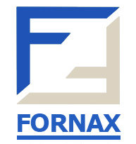 Fornax s.r.o.